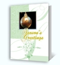 Merry-Christmas-Card(Landscape)